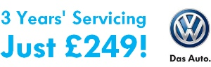 Fixed Price Servicing Offer
